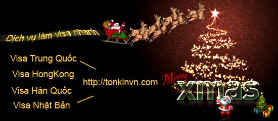 Nguồn gốc của ngày giáng sinh (Noel)