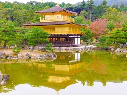Di tích Phật giáo tại Nhật Bản
