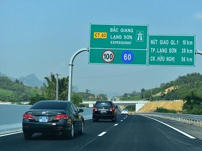 Đổi giấy phép lái xe nước ngoài cho người Việt