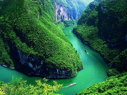 Làm visa Trung Quốc nhanh tại khu vực miền Nam