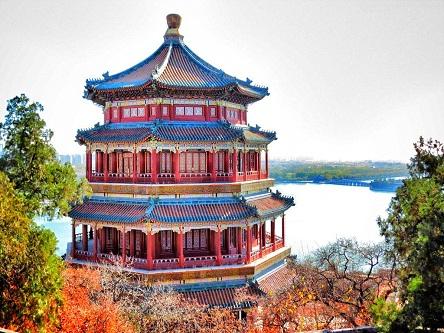 Visa Trung Quốc uy tín tại TP.HCM