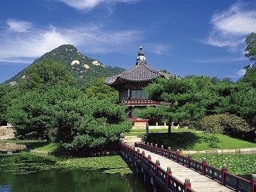 Xin visa Hàn Quốc nhanh khẩn