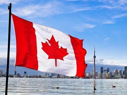 Visa Canada uy tín tại Hà Nội, Hồ Chí Minh, Đà Nẵng