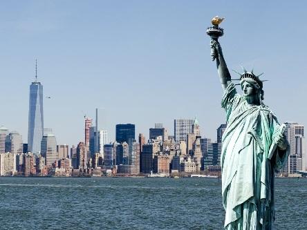 Thủ tục visa Mỹ chính xác, tỉ lệ chấp thuận cao