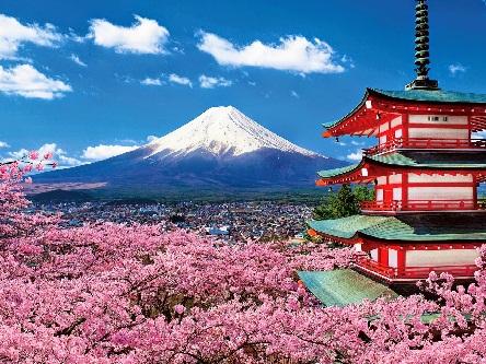 Visa Nhật Bản giá tốt nhất, thủ tục nhanh chóng, uy tín