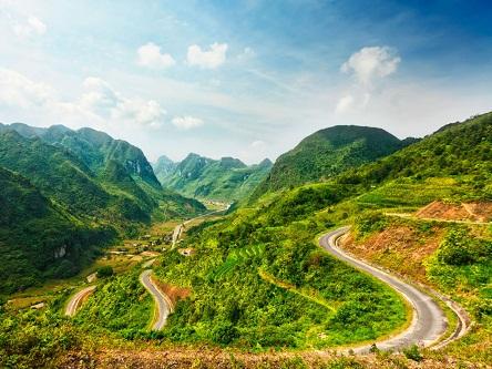 Danh Sách Đại Sứ Quán Việt Nam Tại Nước Ngoài