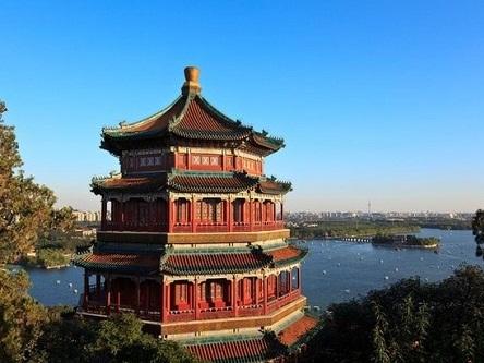 Giấy thông hành có thay cho visa Trung Quốc được hay không?