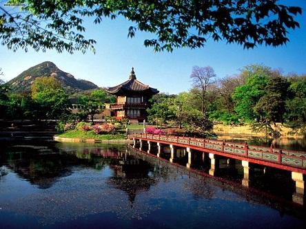 Hàn Quốc nới lỏng thủ tục visa cho du khách Việt