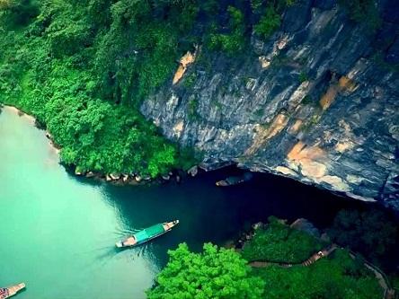 Hợp pháp hóa lãnh sự - giấy tờ cấp tại Việt Nam