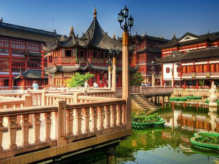 Kinh nghiệm xin visa Trung Quốc mới nhất