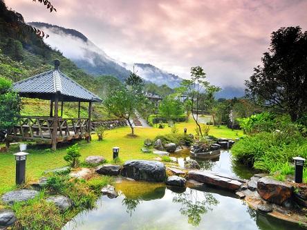Những trường hợp được miễn visa Đài Loan