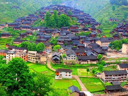 Ủy quyền làm Visa Trung Quốc cho công ty Tonkin