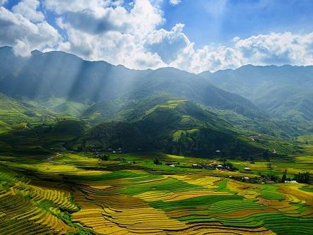 Lý lịch tư pháp cho người Việt Nam khẩn, chính xác