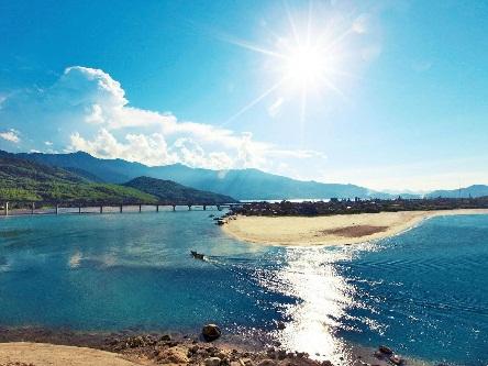 Gia hạn visa du lịch Việt Nam giá tốt nhất