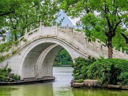 Visa thăm thân Trung Quốc cho người Việt Nam