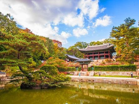 Visa thương mại Hàn Quốc uy tín