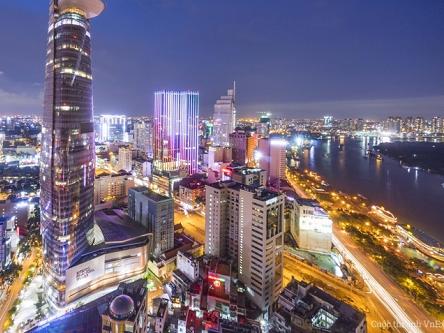 Gia hạn, cấp mới visa doanh nghiệp Việt Nam giá tốt nhất