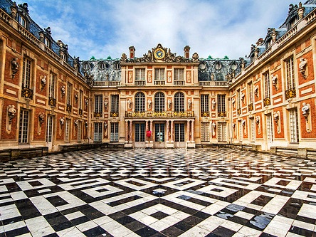 Xem kết quả visa Pháp online có được hay không?