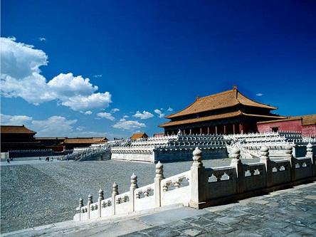 Xin visa Trung Quốc khẩn trong thời gian ngắn nhất